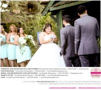 Cloverfield-Photography-Elena-&-Andrew-Real-Weddings-Sacramento-Wedding-Photographer-022