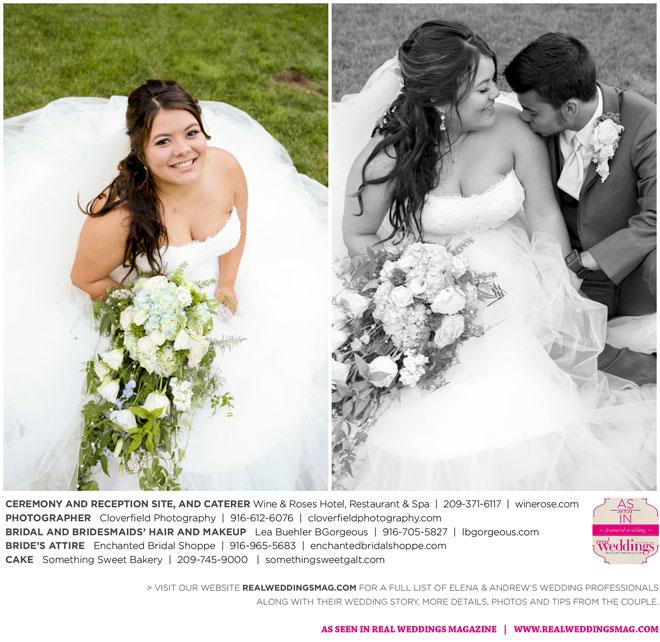 Cloverfield-Photography-Elena-&-Andrew-Real-Weddings-Sacramento-Wedding-Photographer-025