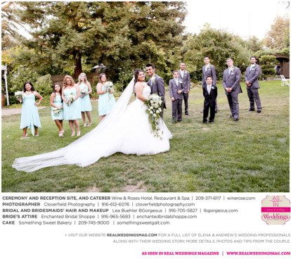 Cloverfield-Photography-Elena-&-Andrew-Real-Weddings-Sacramento-Wedding-Photographer-028