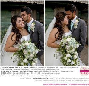 Cloverfield-Photography-Elena-&-Andrew-Real-Weddings-Sacramento-Wedding-Photographer-029