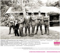 Cloverfield-Photography-Elena-&-Andrew-Real-Weddings-Sacramento-Wedding-Photographer-032