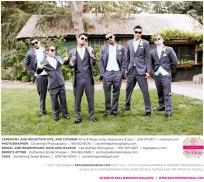 Cloverfield-Photography-Elena-&-Andrew-Real-Weddings-Sacramento-Wedding-Photographer-033