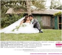 Cloverfield-Photography-Elena-&-Andrew-Real-Weddings-Sacramento-Wedding-Photographer-038