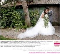 Cloverfield-Photography-Elena-&-Andrew-Real-Weddings-Sacramento-Wedding-Photographer-039