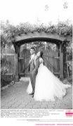 Cloverfield-Photography-Elena-&-Andrew-Real-Weddings-Sacramento-Wedding-Photographer-044