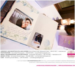 Cloverfield-Photography-Elena-&-Andrew-Real-Weddings-Sacramento-Wedding-Photographer-045
