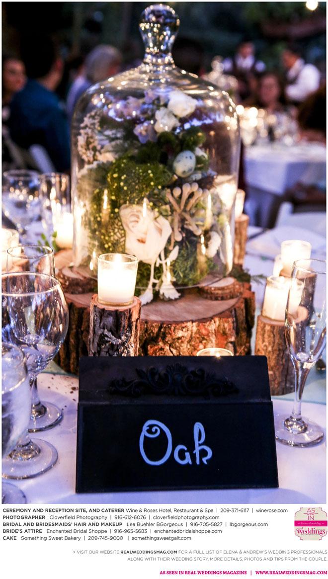Cloverfield-Photography-Elena-&-Andrew-Real-Weddings-Sacramento-Wedding-Photographer-049