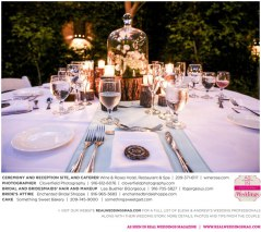 Cloverfield-Photography-Elena-&-Andrew-Real-Weddings-Sacramento-Wedding-Photographer-050