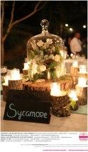 Cloverfield-Photography-Elena-&-Andrew-Real-Weddings-Sacramento-Wedding-Photographer-054