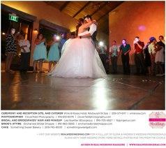 Cloverfield-Photography-Elena-&-Andrew-Real-Weddings-Sacramento-Wedding-Photographer-056