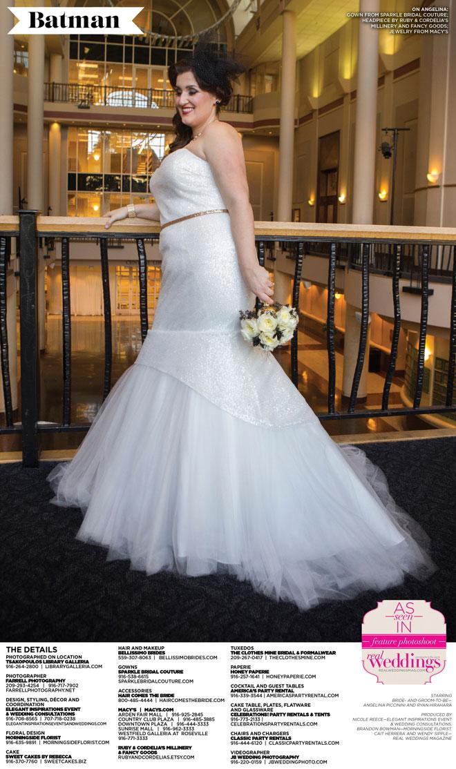 FARRELL_PHOTOGRAPHY_BATMAN-Real-Weddings-Sacramento-Weddings-Inspiration_GTK_110