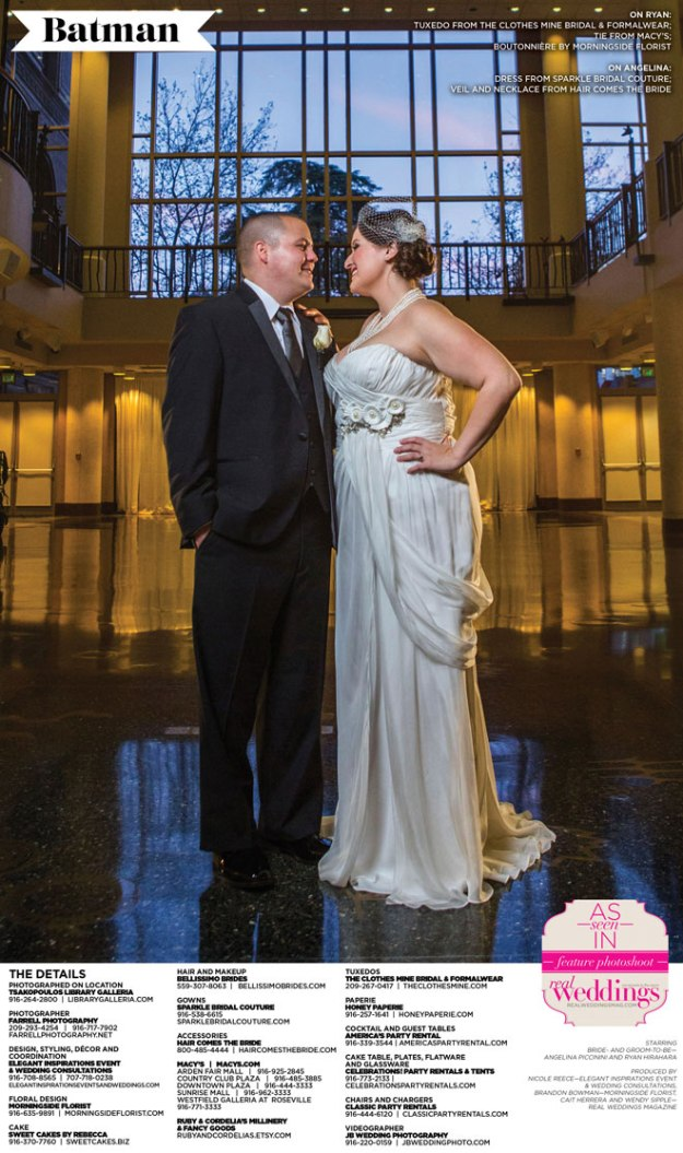 FARRELL_PHOTOGRAPHY_BATMAN-Real-Weddings-Sacramento-Weddings-Inspiration_GTK_113