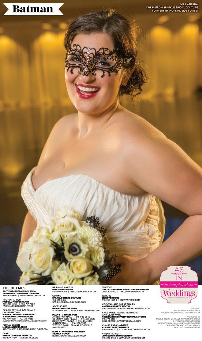 FARRELL_PHOTOGRAPHY_BATMAN-Real-Weddings-Sacramento-Weddings-Inspiration_GTK_114