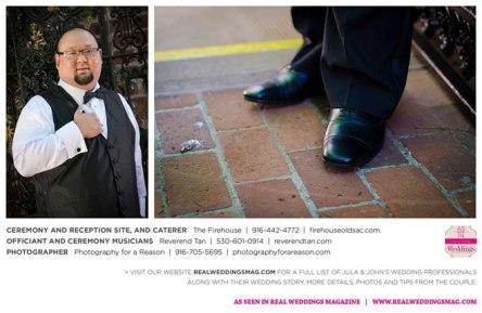 Photography-for-a-Reason-Jula&John-Real-Weddings-Sacramento-Wedding-Photographer-_0007