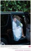 Photography-for-a-Reason-Jula&John-Real-Weddings-Sacramento-Wedding-Photographer-_0013