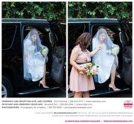 Photography-for-a-Reason-Jula&John-Real-Weddings-Sacramento-Wedding-Photographer-_0014