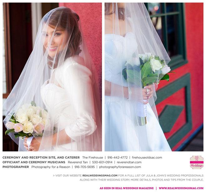 Photography-for-a-Reason-Jula&John-Real-Weddings-Sacramento-Wedding-Photographer-_0016