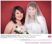 Photography-for-a-Reason-Jula&John-Real-Weddings-Sacramento-Wedding-Photographer-_0017