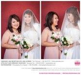 Photography-for-a-Reason-Jula&John-Real-Weddings-Sacramento-Wedding-Photographer-_0018
