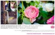Photography-for-a-Reason-Jula&John-Real-Weddings-Sacramento-Wedding-Photographer-_0022