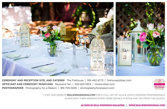 Photography-for-a-Reason-Jula&John-Real-Weddings-Sacramento-Wedding-Photographer-_0024