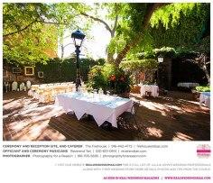 Photography-for-a-Reason-Jula&John-Real-Weddings-Sacramento-Wedding-Photographer-_0028