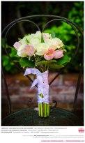Photography-for-a-Reason-Jula&John-Real-Weddings-Sacramento-Wedding-Photographer-_0030