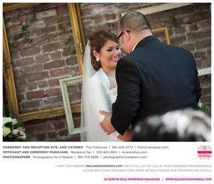 Photography-for-a-Reason-Jula&John-Real-Weddings-Sacramento-Wedding-Photographer-_0046