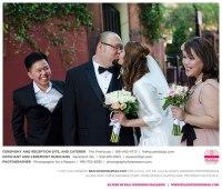 Photography-for-a-Reason-Jula&John-Real-Weddings-Sacramento-Wedding-Photographer-_0052