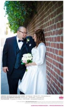 Photography-for-a-Reason-Jula&John-Real-Weddings-Sacramento-Wedding-Photographer-_0054