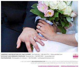 Photography-for-a-Reason-Jula&John-Real-Weddings-Sacramento-Wedding-Photographer-_0059
