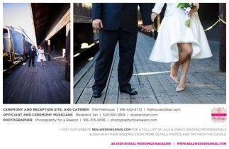 Photography-for-a-Reason-Jula&John-Real-Weddings-Sacramento-Wedding-Photographer-_0060