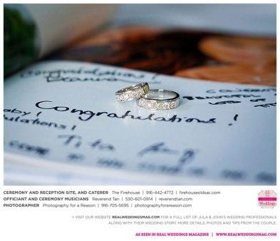 Photography-for-a-Reason-Jula&John-Real-Weddings-Sacramento-Wedding-Photographer-_0072
