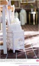 Photography-for-a-Reason-Jula&John-Real-Weddings-Sacramento-Wedding-Photographer-_0093