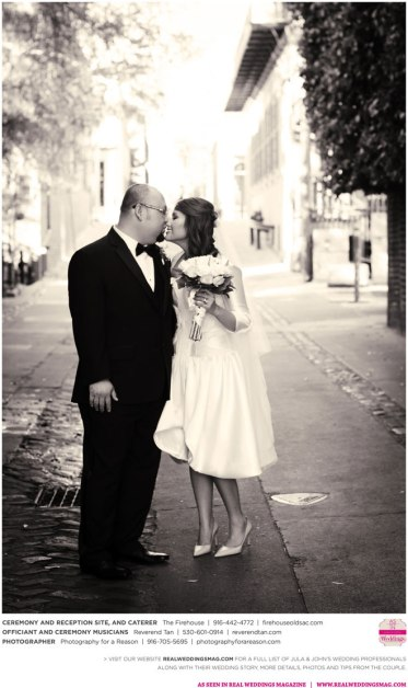 Photography-for-a-Reason-Jula&John-Real-Weddings-Sacramento-Wedding-Photographer-_0099