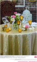 Photography-for-a-Reason-Jula&John-Real-Weddings-Sacramento-Wedding-Photographer-_0102