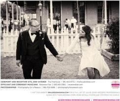 Photography-for-a-Reason-Jula&John-Real-Weddings-Sacramento-Wedding-Photographer-_0105