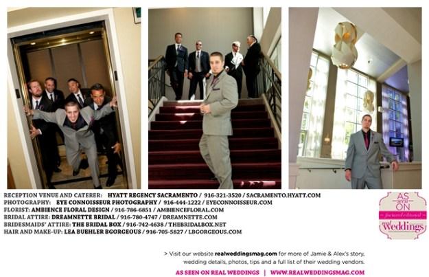 Sacramento_Wedding_Photographer_Real_Sacramento_Weddings_Jamie & Alex-_0003