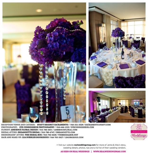 Sacramento_Wedding_Photographer_Real_Sacramento_Weddings_Jamie & Alex-_0009