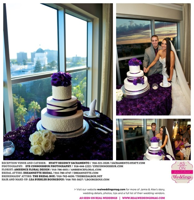 Sacramento_Wedding_Photographer_Real_Sacramento_Weddings_Jamie & Alex-_0010