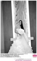 Sacramento_Wedding_Photographer_Real_Sacramento_Weddings_Jamie & Alex-_0023