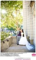 Sacramento_Wedding_Photographer_Real_Sacramento_Weddings_Jamie & Alex-_0028