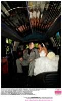 Sacramento_Wedding_Photographer_Real_Sacramento_Weddings_Jamie & Alex-_0029
