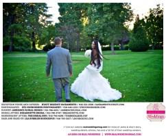 Sacramento_Wedding_Photographer_Real_Sacramento_Weddings_Jamie & Alex-_0030