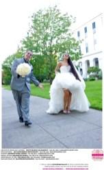 Sacramento_Wedding_Photographer_Real_Sacramento_Weddings_Jamie & Alex-_0034