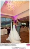 Sacramento_Wedding_Photographer_Real_Sacramento_Weddings_Jamie & Alex-_0046