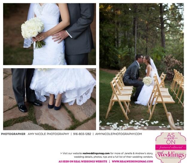 Sacramento_Wedding_Photographer_Real_Sacramento_Weddings_Janelle & Andrew-_0007