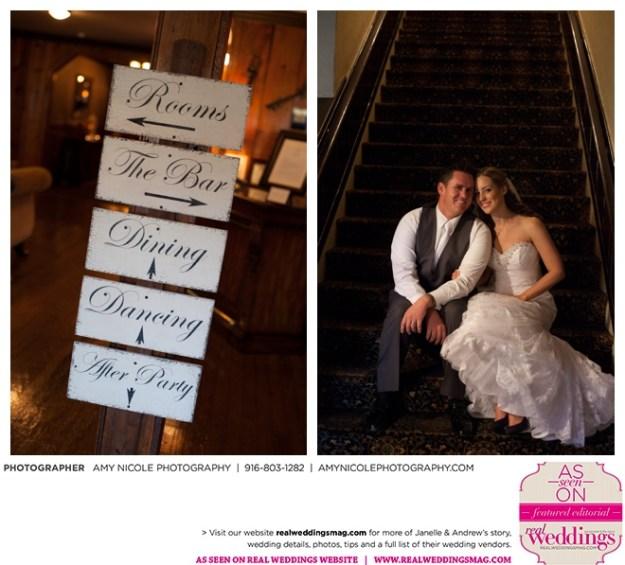 Sacramento_Wedding_Photographer_Real_Sacramento_Weddings_Janelle & Andrew-_0016
