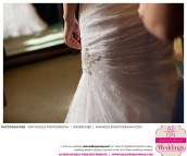 Sacramento_Wedding_Photographer_Real_Sacramento_Weddings_Janelle & Andrew-_0031