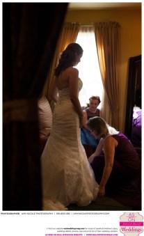 Sacramento_Wedding_Photographer_Real_Sacramento_Weddings_Janelle & Andrew-_0032